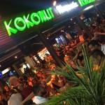 Kokonut, le concept de rhumerie prêt à s'ouvrir à la franchise