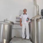 Riviera Beer convertit la Côte d'Azur à la bière artisanale