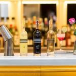 Cambusier compte remettre à l'honneur les liqueurs françaises
