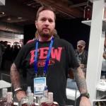 Un Whisky Live Paris 2017 riche en surprises
