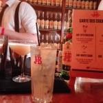 Le whisky J&B poursuit sa stratégie vidéo sur le Web