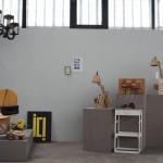 Make Ici : les makerspaces tissent leur toile en France