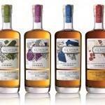 Maison Villevert déniche les pépites de l'appellation Cognac