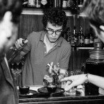 A Paris, le whisky français à l'honneur au bar Les Passerelles