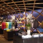 Retail : rendez-nous l'âme des boutiques !