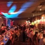 «L'hôtellerie-restauration doit se digitaliser davantage»