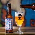 Comment BrewDog a bousculé la bière craft en dix ans