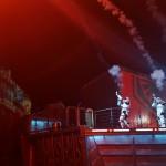 Comment Disneyland Paris développe la Saison de la force