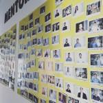 Metro incube les start-up digitales de l'hôtellerie-restauration