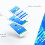 La nouvelle appli Obvy veut sécuriser vos paiements entre particuliers