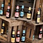 Mort Subite va faire découvrir ses bières aux Parisiens