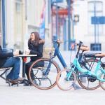 O2Feel, la jeune pousse qui accélère dans le vélo électrique