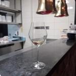 Les vins de Corse veulent faire connaître leur singularité