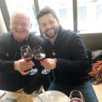 Les vignerons de Bien boire en Beaujolais se prennent en main