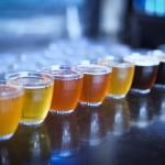 A la découverte des bières artisanales d'Outland