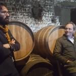 Pourquoi Citadelle distille du gin comme du cognac