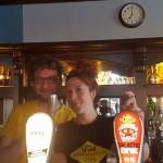 Comment FrogBeer a relevé le taux d'alcool de ses bières