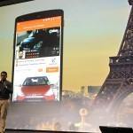 La start-up franco-indienne Zify, nouvel acteur du covoiturage