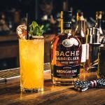 Bache-Gabrielsen, le cognac apprécié des Norvégiens, débarque en France