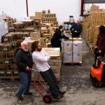 La Compagnie des boissons vivantes pousse la bière craft à Paris