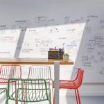 «Pour se digitaliser, les grandes entreprises doivent repenser leur mode de réflexion»