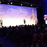 Comment Disneyland Paris a recruté 400 apprentis en deux jours