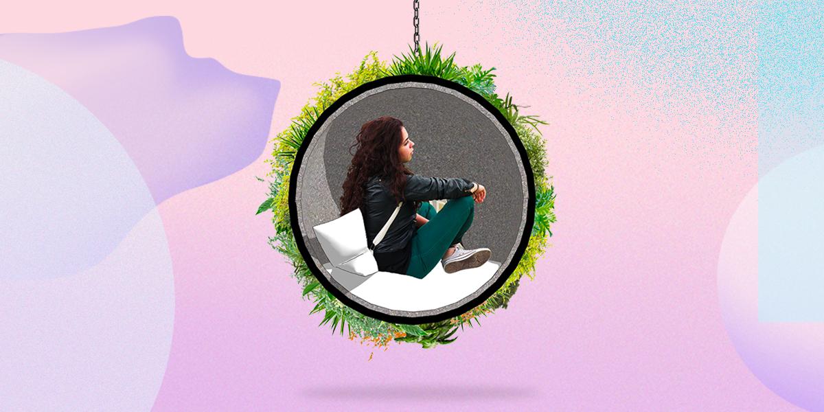 Meiso - Projet Jeunes Talents 2018