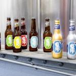 Paris Beer Week. A trois ans, tout roule pour BapBap