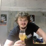 Paris Beer Week: 5 nouvelles brasseries artisanales à suivre