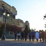 [Vidéo] Pour innover, Disneyland Paris mise sur la French Tech