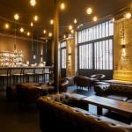 Depuis un an, le bar Luciole convertit Cognac au cocktail