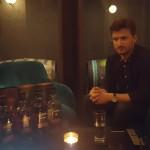 Pourquoi Jura renouvelle sa gamme de whiskies