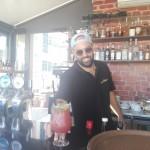 Bar : à Fréjus, le Millesim veut attirer une clientèle à l'année