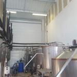 Les Brasseurs de l'Esterel (Riviera Beer) se développent à toute allure