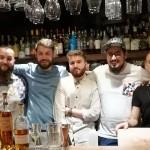 La distillerie Merlet veut réinjecter du cognac dans les cocktails