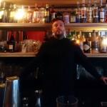 «Un barman doit accompagner le client vers le cocktail qu'il appréciera»
