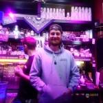 Lagunitas fait découvrir de nouvelles bières aux Parisiens