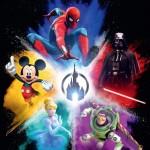 3 infos sur les saisons de Disneyland Paris en 2019