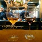 Vin : Producta Vignobles compte élargir sa cible