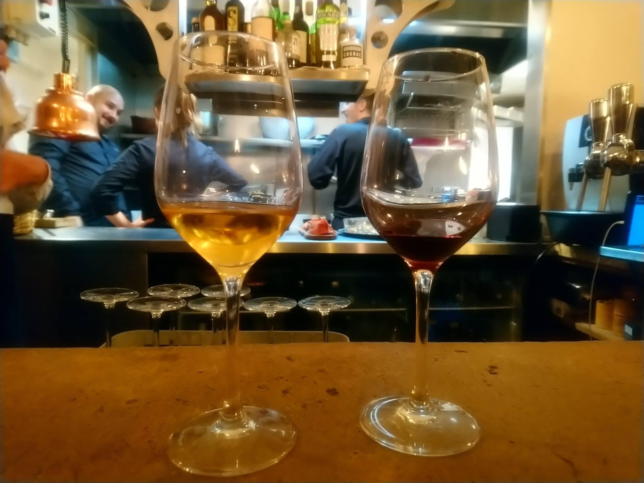 Vins - Producta Vignobles