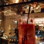 En cocktail, le cognac s'ouvre de nouvelles perspectives