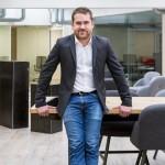 Avec Focus, Hub-Grade facilite l'accès des TPE/PME aux bureaux