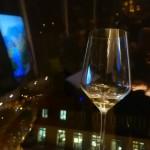 Les vins d'Alsace comptent élargir leur cible