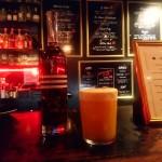Comment les liqueurs régionales de Cambusier se sont imposées