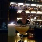 A Paris, le bar Les Passerelles fait évoluer son offre de cocktails au whisky
