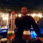 Le Bar Fondamental explique l'univers de la bière à Pigalle
