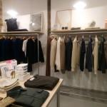 Mode: Outland Wear cultive son approche artisanale