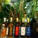 La Maison du Whisky fait découvrir les subtilités de Kavalan