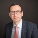 Entrepreneuriat: les multiples vies d'Antoine Duboscq (Wimi)