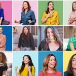 Contrex encourage les femmes à entreprendre